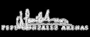 Pepe González Arenas